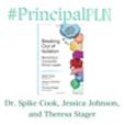 #PrincipalPLN show
