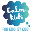 The Calm Kids Podcast show
