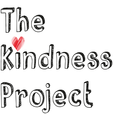 The Kindness Project show