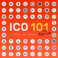 ICO 101: the average consumers guide to ICOs show