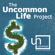 The Uncommon Life Project show