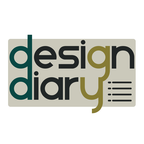 Design Diary show