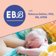 Evidence Based Birth® show