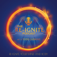 The Re-Ignite Podcast show