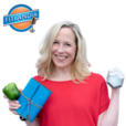 Fitlandia | Fitness for Your Mind show