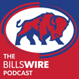 The Bills Wire Podcast show