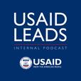 USAID Leads show