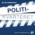 Politikvarteret show