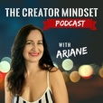 The Creator Mindset Podcast show
