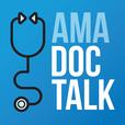 AMA Doc Talk show
