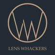 Lens Whackers show
