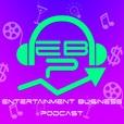 Entertainment Business Podcast show