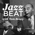 Jazz Beat with Tom Reney show