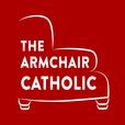 The Armchair Catholic show
