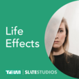 Life Effects show