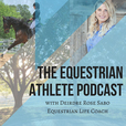 Equestrian Athletes Podcast  show