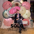 The Scott Kaplan SOLO Podcast show