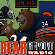 Bear Report Podcast show
