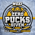 Zero Pucks Given show
