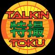 Talkin Toku show
