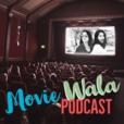 Movie Wala Podcast show