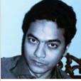 Mostafizur Rahman Masum show