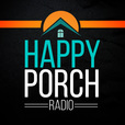 Happy Porch Radio show