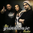 The Grindhouse Radio show