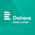 Ostrava show
