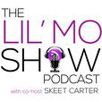 The Lil' Mo Show Podcast show