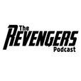 The Revengers Podcast show