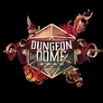 The Dungeon Dome show