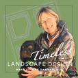 Timeless Landscape Design show