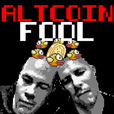 Altcoin Fool | Altcoin Investing & Philosophy | Cryptocurrency  News & Tech show