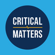Critical Matters show