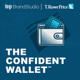 The Confident Wallet™ show
