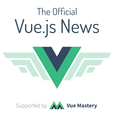 The Official Vue News show