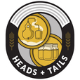 Heads and Tails show