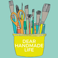 Dear Handmade Life show