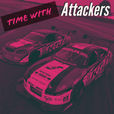 Time With Attackers show