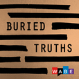 Buried Truths show