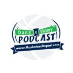 Dana & Victory Podcast show