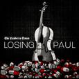 Losing Paul show