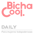 Bicha Cool Daily  show