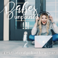 Babes Unpaused Podcast show