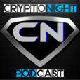 CryptoNight Podcast show