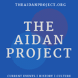 The Aidan Project show