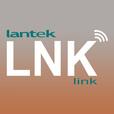 Lantek LNK Podcast show