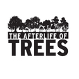 The Afterlife of Trees show