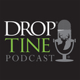 Drop-Tine Podcast -The official deer management, food plot & habitat podcast show